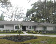 1285 Seminole Avenue, Longwood image