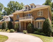 6441 Therfield Drive, Raleigh image