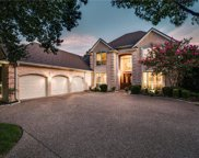 5404 Southern Hills, Frisco image