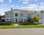 348 Housatonic  Avenue, Stratford image