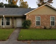 1733 General Cleburne Ave, Baton Rouge image