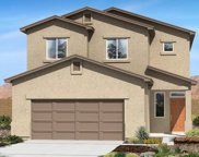 2435 Sorral Way SW, Albuquerque image