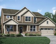 15866 Foothill  Drive, Noblesville image
