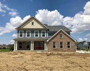 2614 Orders Road Court, Grove City image