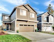 20623 Meridian Ave S, Bothell image