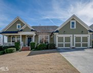 7916 Benchmark Dr, Flowery Branch image