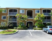 1835 Florida Club Cir Unit 3105, Naples image