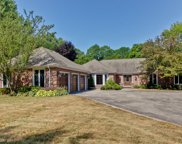 196 North Ahwahnee Road, Lake Forest image