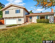 148 Wiggins Ct, Pleasant Hill image