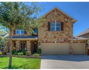 113 Seminole Canyon Dr, Georgetown image