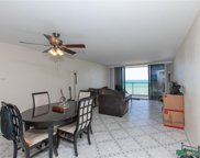 2101 S Ocean Dr Unit #1802, Hollywood image