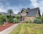 28406 NE Cherry Valley Road, Duvall image