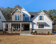 509 Myrna Lane, Wake Forest image