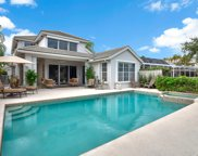 641 Masters Way, Palm Beach Gardens image