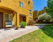 1718 W Colter Street Unit #165, Phoenix image