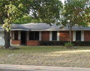 3102 Indian Trail, Temple image