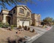 7436 Fountain Crest Avenue, Las Vegas image