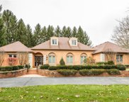946 Tamarack Circle South  Drive, Indianapolis image