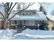 2220 Seabury Avenue, Minneapolis image