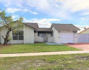 5940 Nw 193rd St, Hialeah image
