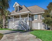 206 Edwards Ave., Murrells Inlet image