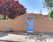 530 Franklin Avenue Unit A, Santa Fe image