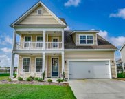 4951 Oat Fields Drive, Myrtle Beach image