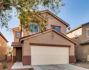 5321 WELCH VALLEY Avenue, Las Vegas image