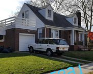 115-01 230th St, Cambria Heights image