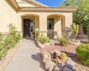 6786 W Evergreen Terrace, Peoria image