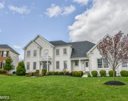 20033 FOREST FARM LANE, Ashburn image