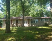 9878 Valley  Drive, Riverview image