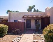 3320 E Delma, Tucson image