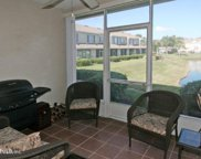 8230 DAMES POINT CROSSING BLVD Unit 1608, Jacksonville image