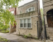 1411 North Campbell Avenue, Chicago image