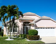 865 NW Sorrento Lane, Port Saint Lucie image