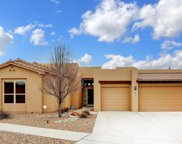 4915 Valle Romantico Way NW, Albuquerque image