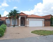 19650 Nw 83rd Ave, Hialeah image