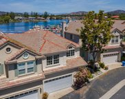 32209     Lakeport Drive   3 Unit 3, Westlake Village image