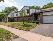 2343 Seven Pines  Drive Unit #7, Maryland Heights image