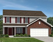 6412 Emerald Commons  Drive, Indianapolis image