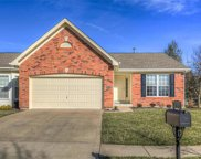 14735 Ladue Bluffs Crossing, Chesterfield image