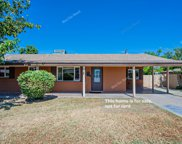 7320 E Granada Road, Scottsdale image