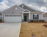 187  Willow Valley Drive Unit #210, Mooresville image