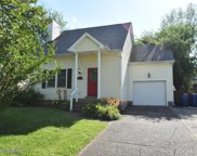 4116 Hickoryview Dr, Louisville image