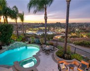 25491 Pacific Hills Drive, Mission Viejo image