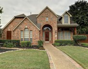 3009 Sunvalley Drive, Richardson image