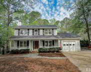 7401 Rolling Dale Court, Raleigh image
