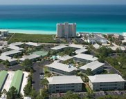 3799 E E Co Highway 30-A Unit #UNIT F-2, Santa Rosa Beach image