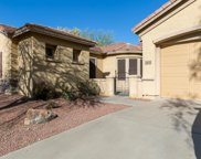 2415 W Kit Carson Court, Anthem image